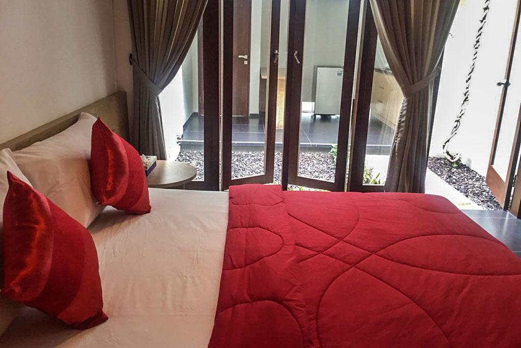 Bedroom-Omatha-Apartment-04