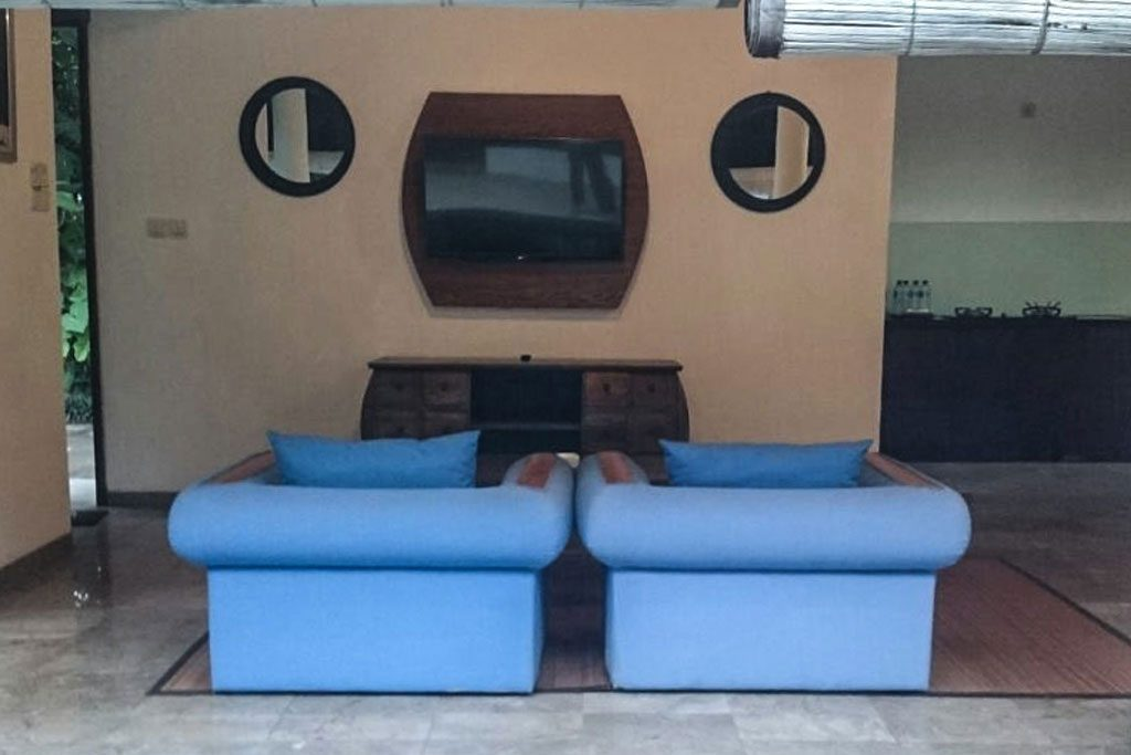 Living-Room-Omatha-Villa